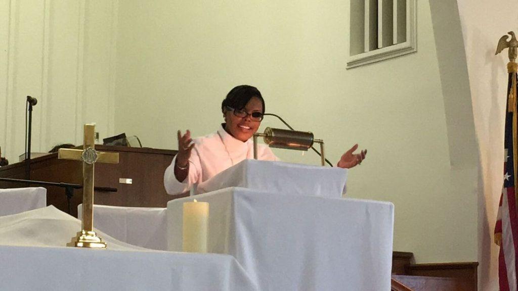 pastor-preaching-010718_orig